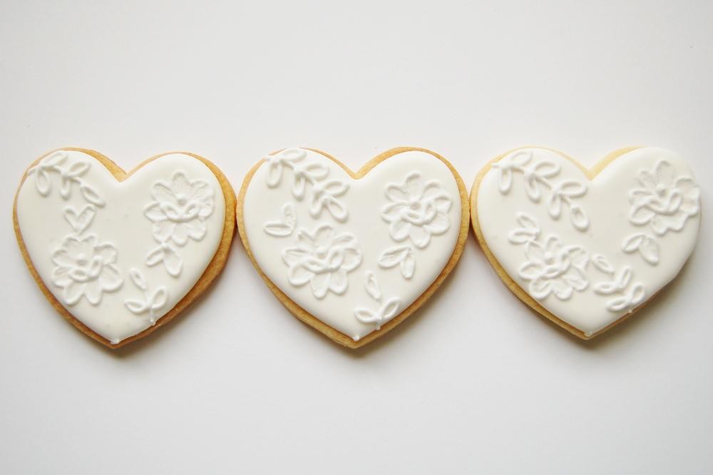 cookies 007.JPG