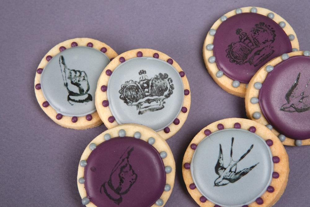 stamp cookies.jpg