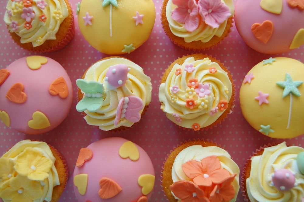 sweets 113.jpg
