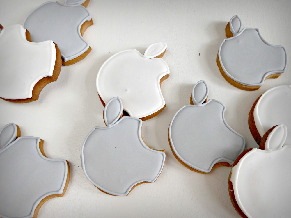apple mac cookies.jpg