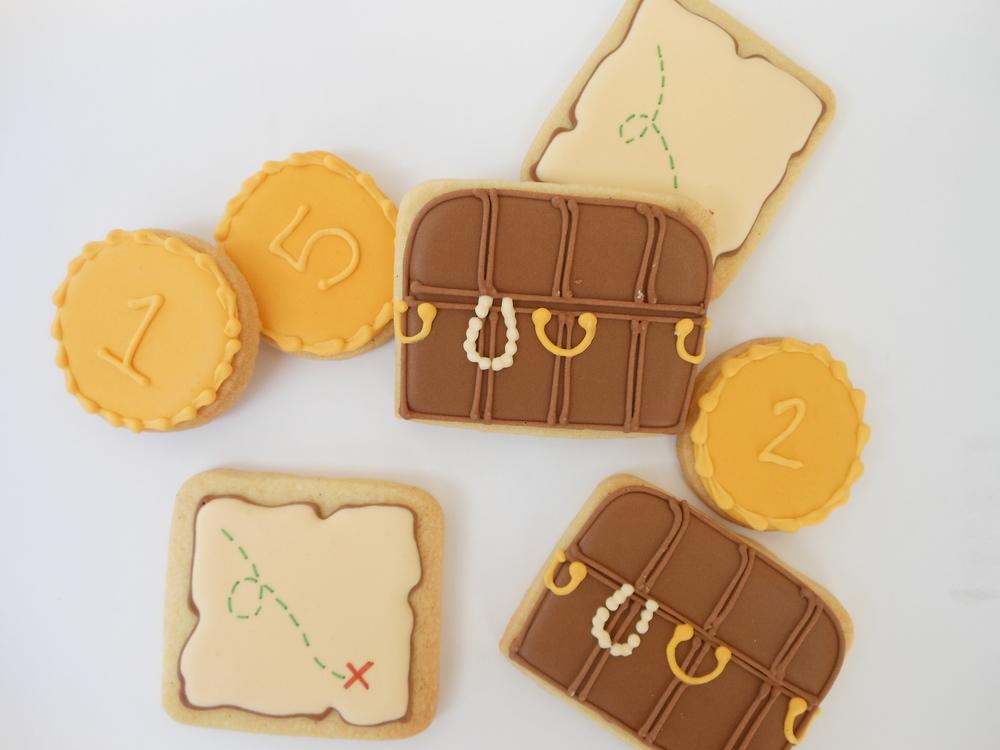 cookies 076.JPG