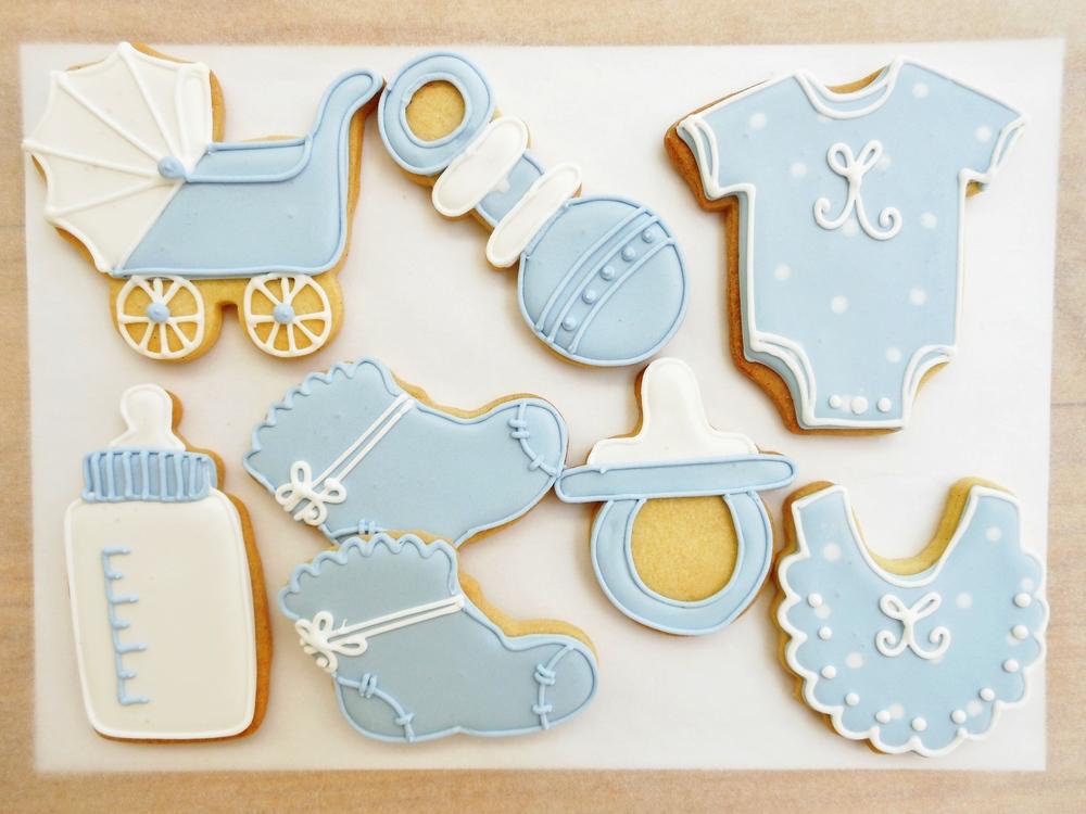 cookies 073.JPG