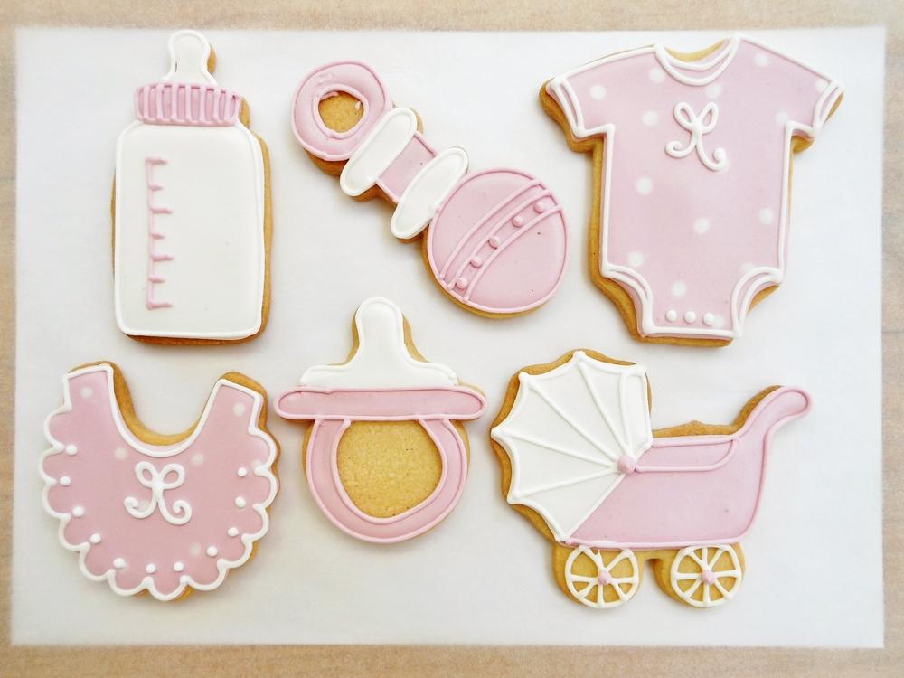 cookies 072.JPG