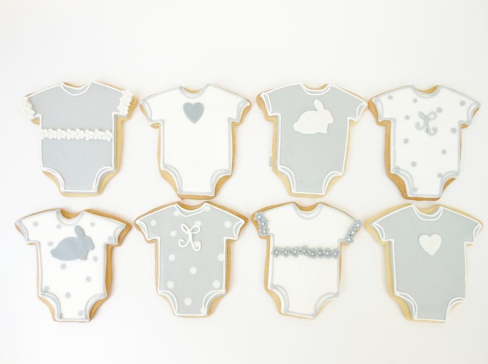 cookies 064.JPG