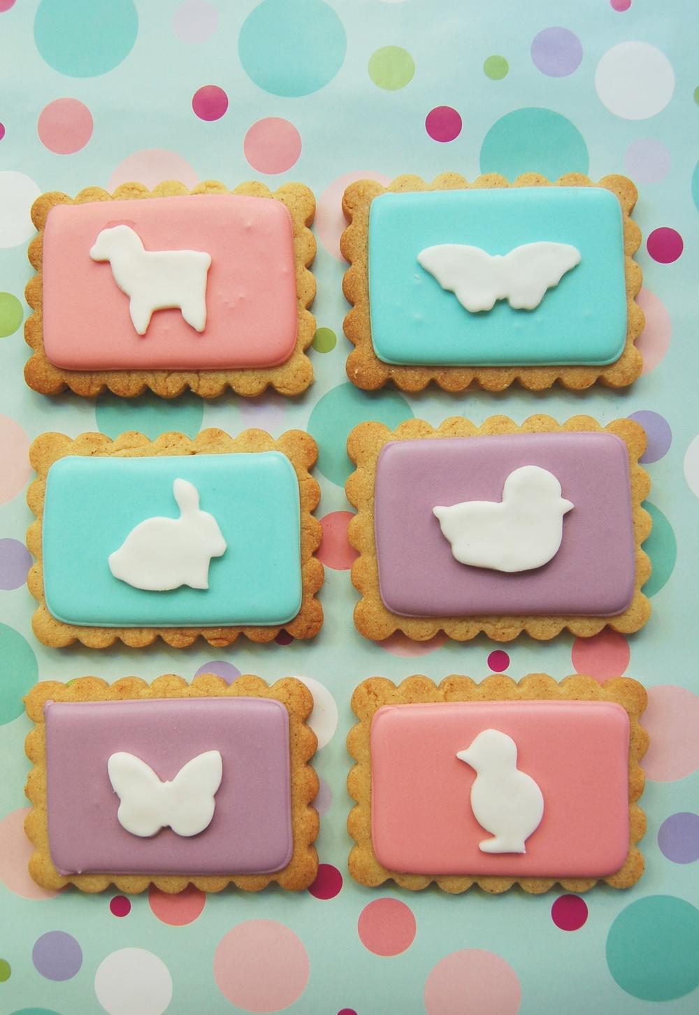 cookies melissas 013.JPG