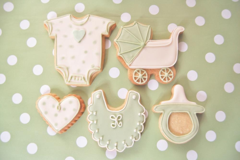 sweets 045.jpg