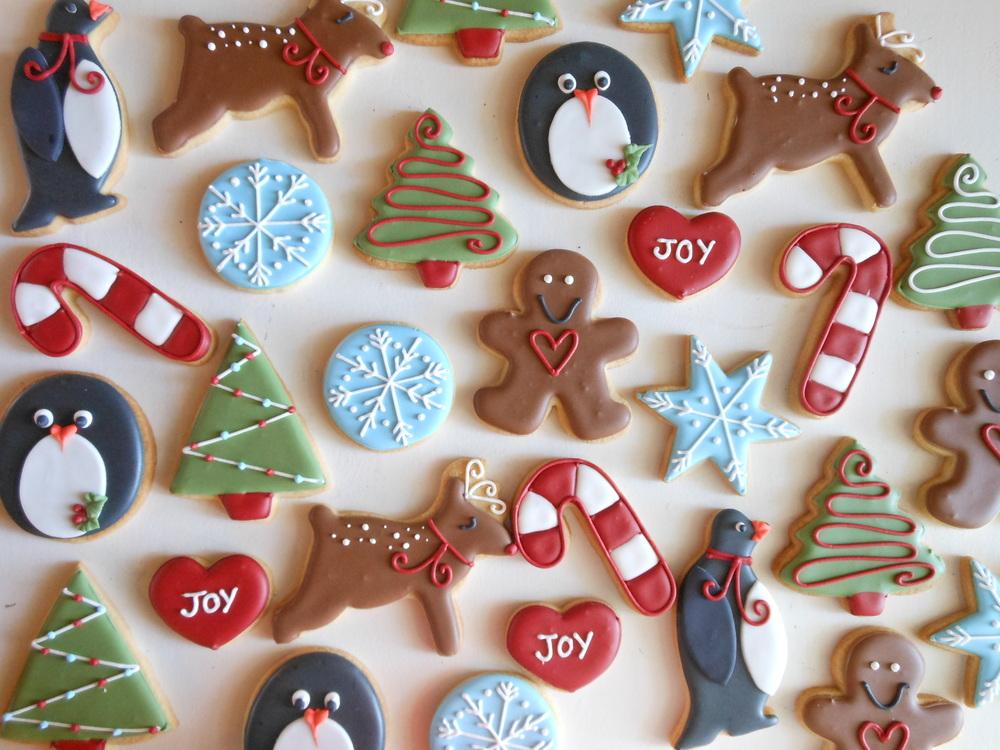 xmas biscuits 001.JPG