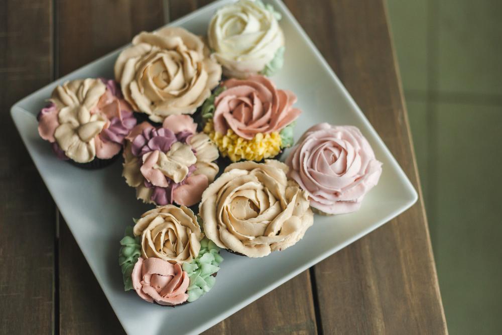 Buttercream flowers-32.jpg