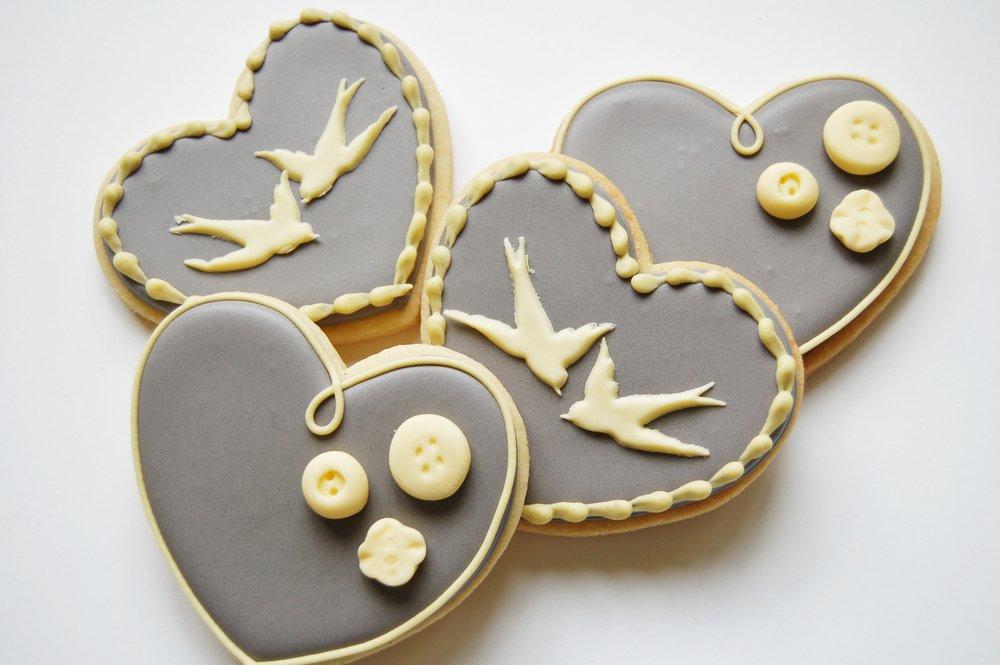 cookies 039.JPG