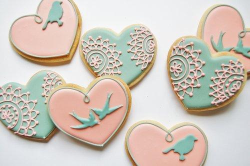 cookies 030.JPG