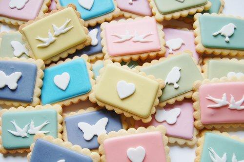 cookies 047.JPG