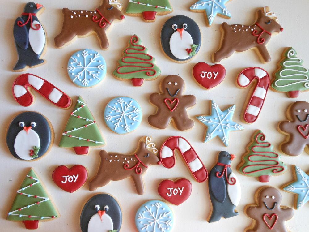 xmas biscuits 002.JPG