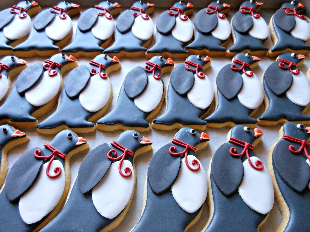penguins 010.JPG