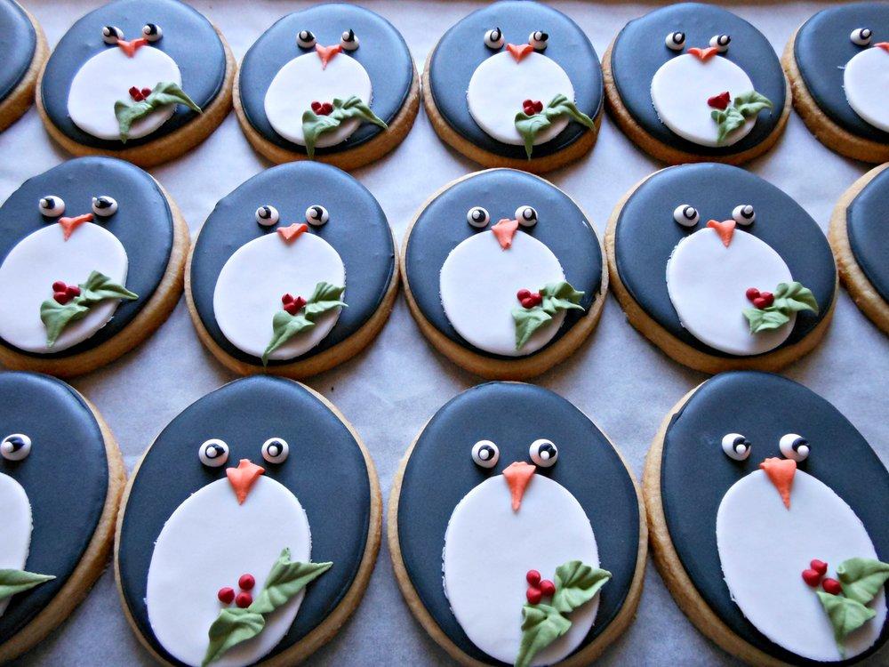 penguins 011.JPG