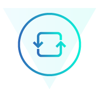 icon-app-03.png