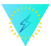 icon-consultoria.png