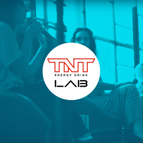 tnt-lab.jpg