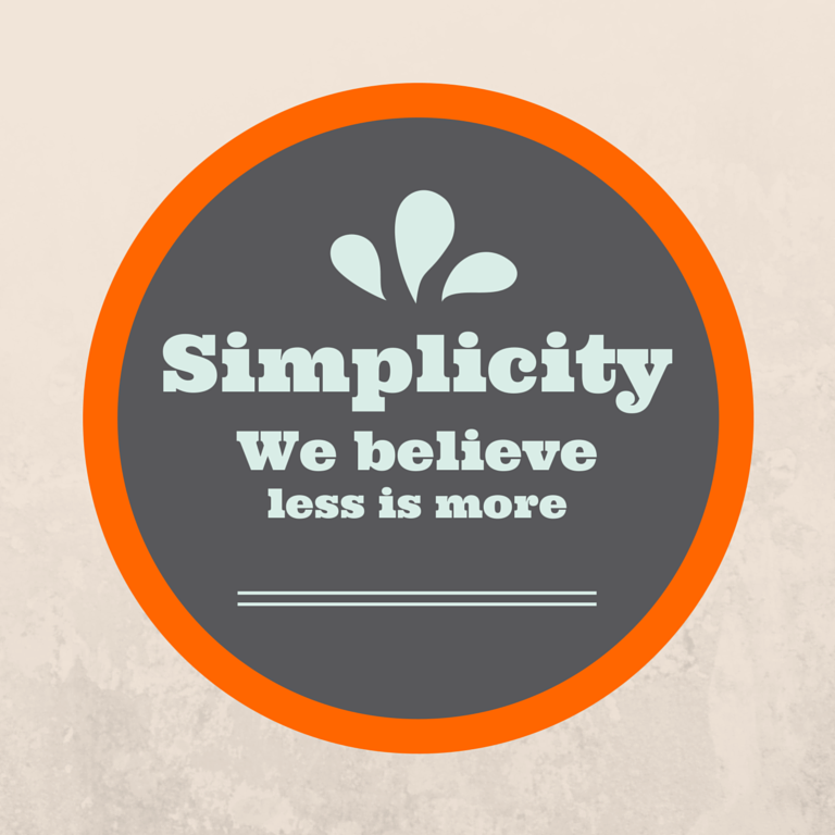 Core Values_Simplicity.png