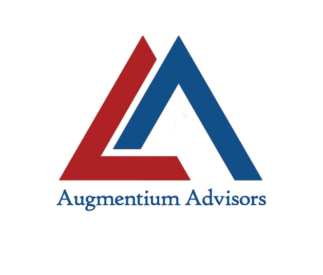 Augmentium Advisors - Augmentium is a specialised consultancy firm that manoeuvres companies to develop, implement and monitor India and International based Business strategies.Click on the logo to visit the website