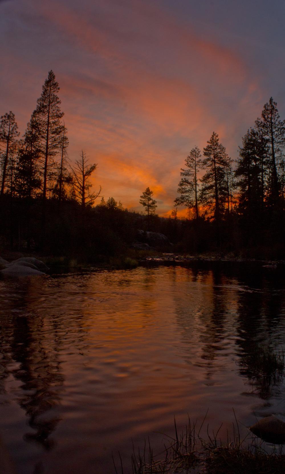 Mono_Sunset_2015.jpg