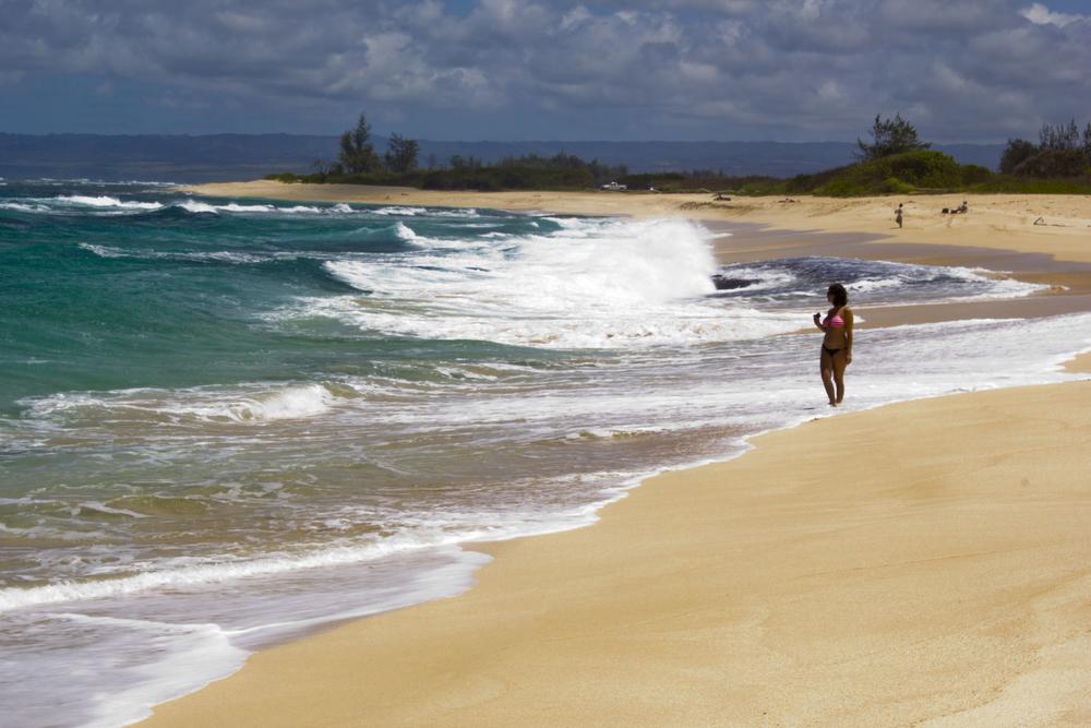 beach_walk.jpg