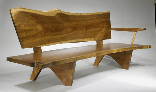 Nakashima Furnishings