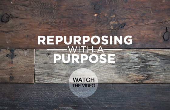REPURPOSING_WITH_A_PURPOSE_VIDEO_LINK