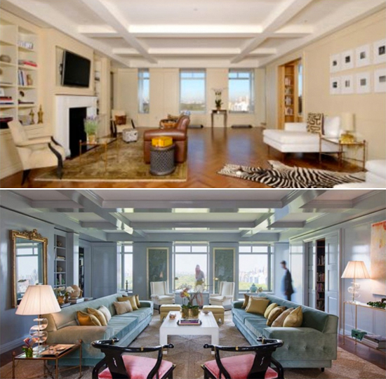 ritz-carlton-residence-before-and-after-wellbuilt-mitch-kidd