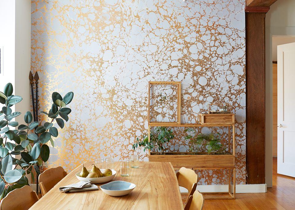 cAlico-wallpaper.jpg