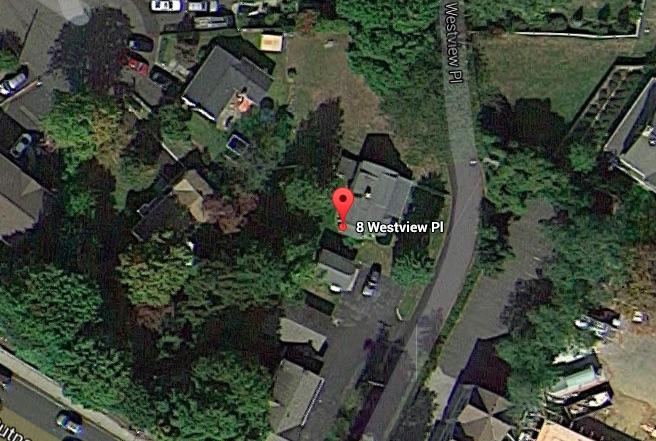 riverside_satelite.jpg