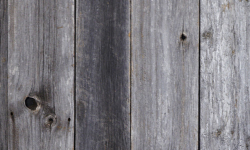 BARN SIDING (GREY)