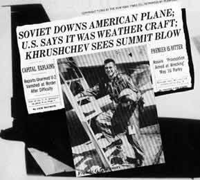 u2_spy_plane_incident_newspaper_clipping.jpg