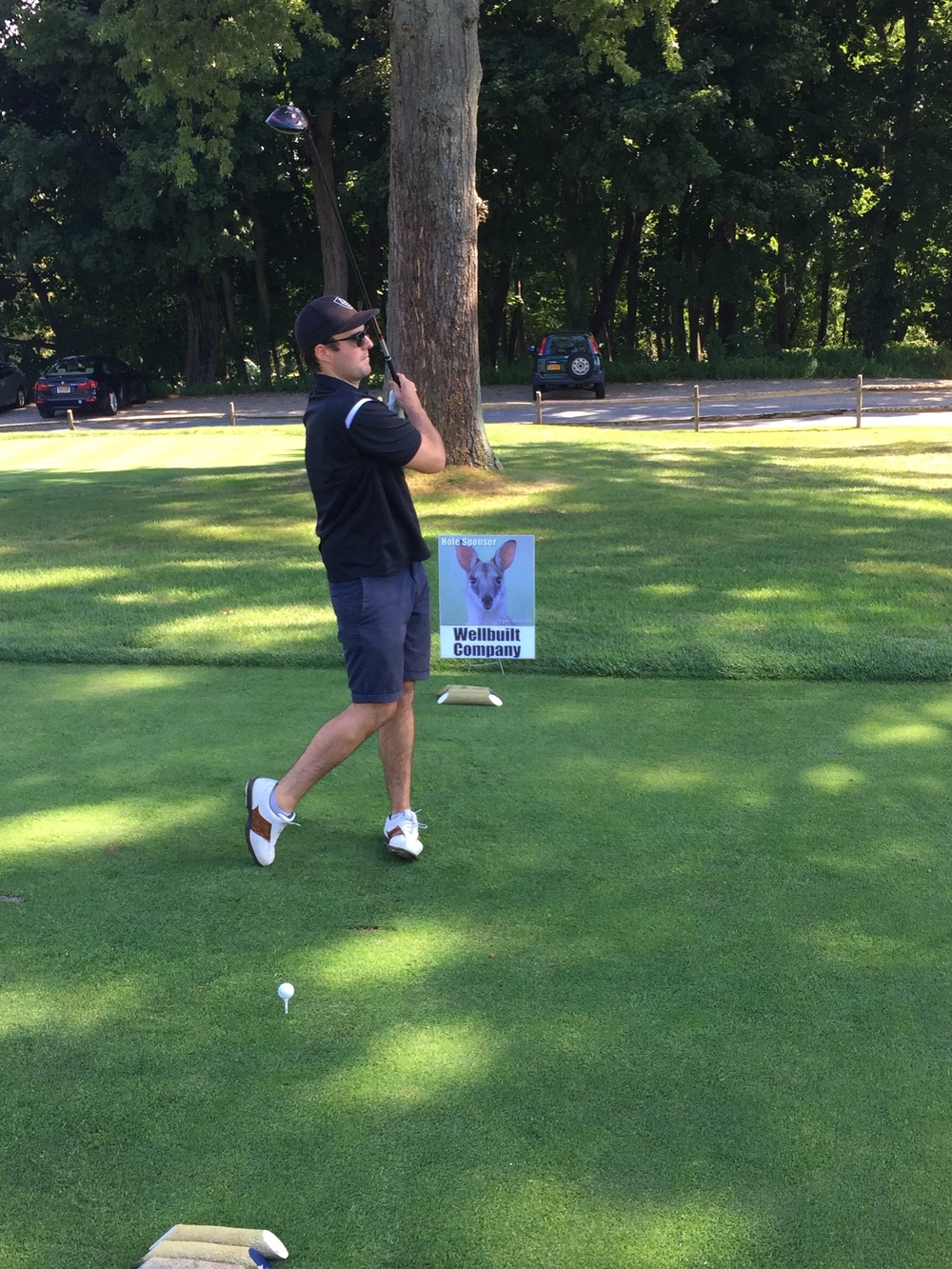 wellbuilt golf outing.JPG
