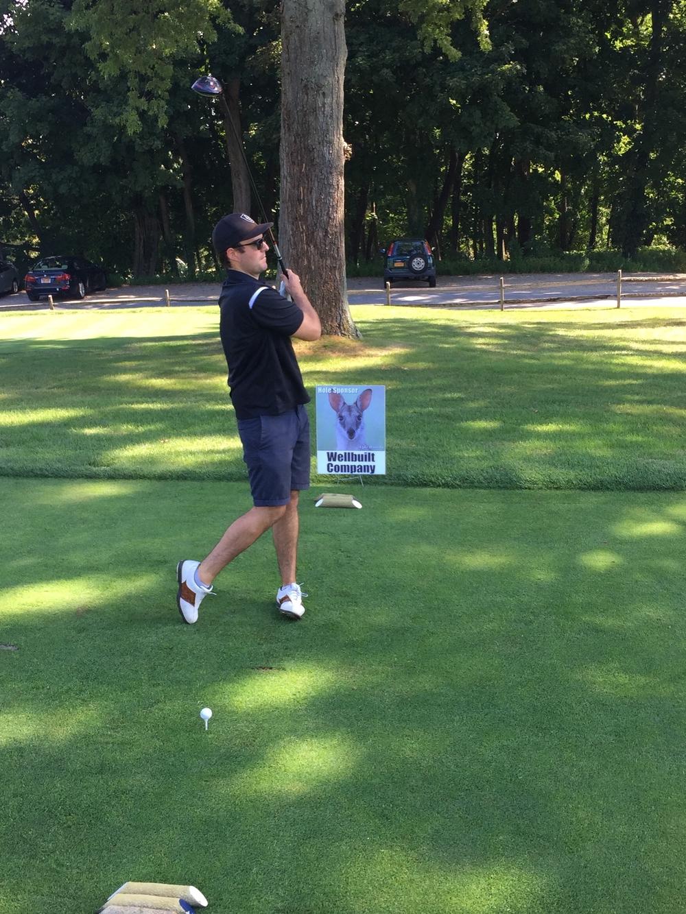 wellbuilt golf outing.JPG