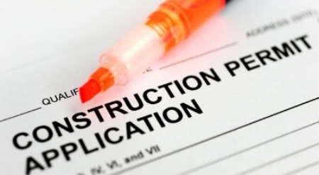 04_EK_Brief Construction Permits.jpg