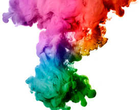colored smoke.jpg