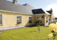 Beezies Self-Catering Cottages    Phone number: 087 236 3398