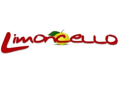 Limoncello    Phone number:  071 9110088