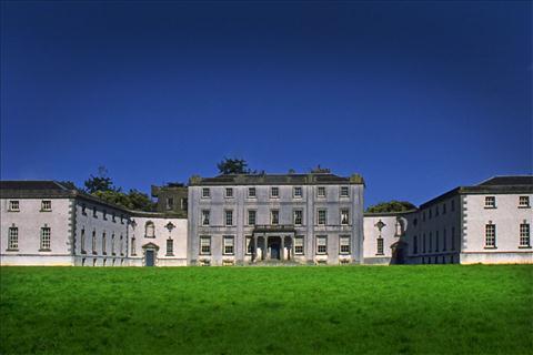 Famine museum Roscommon.jpg