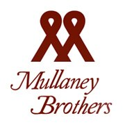 Mullaney Brothers