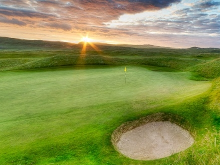 Ballyliffin Old Course.jpg