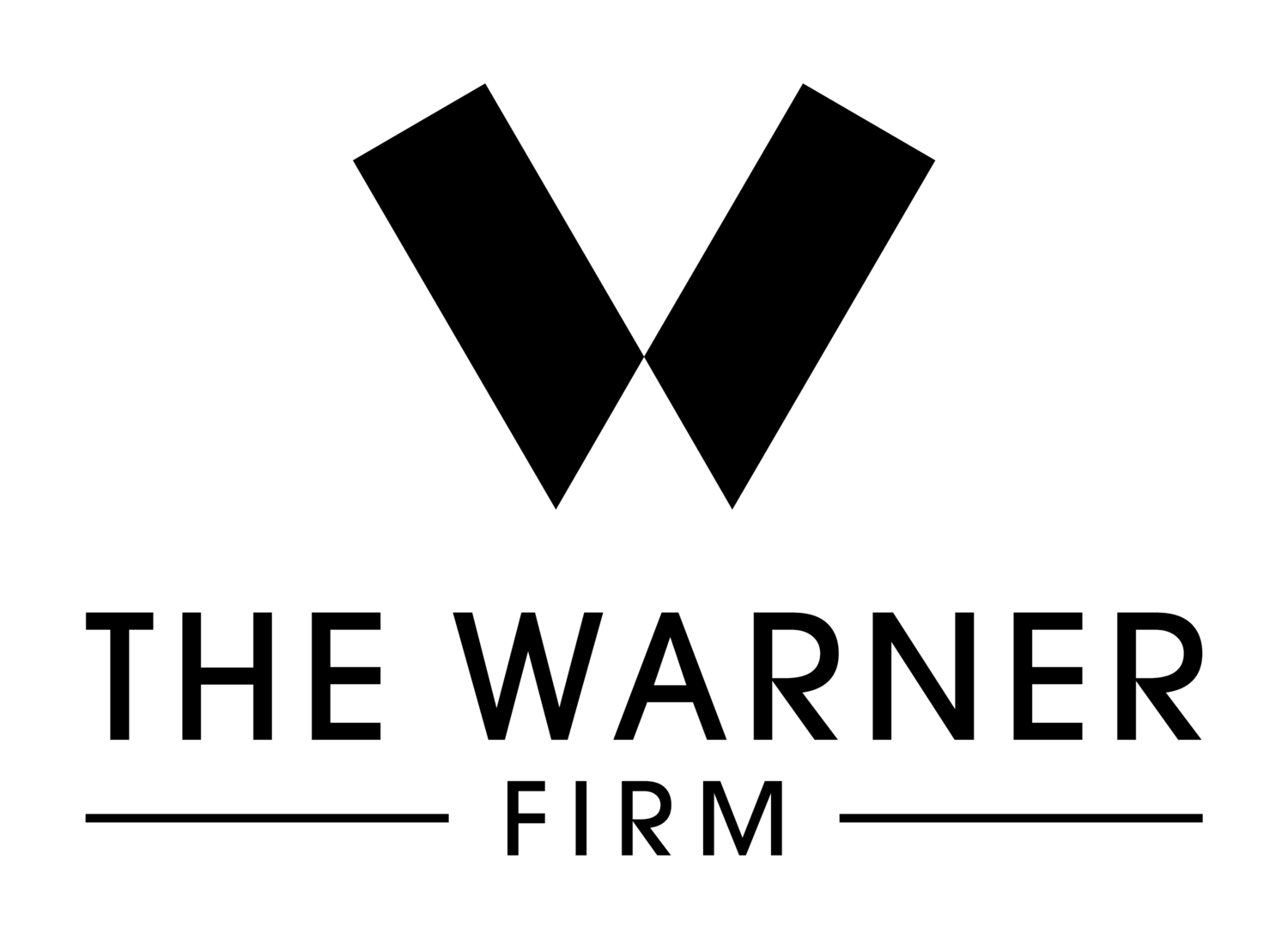 The Warner Firm