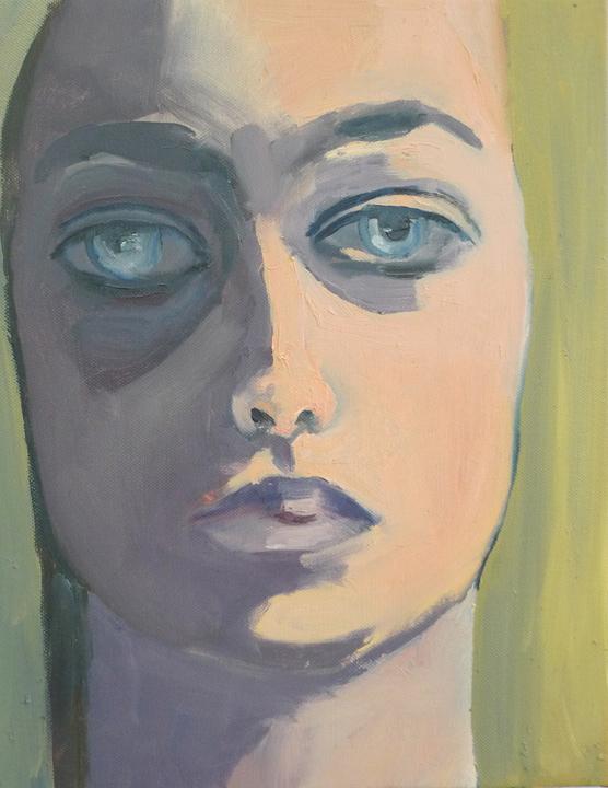 JemimaKirke-Selfportrait.jpg