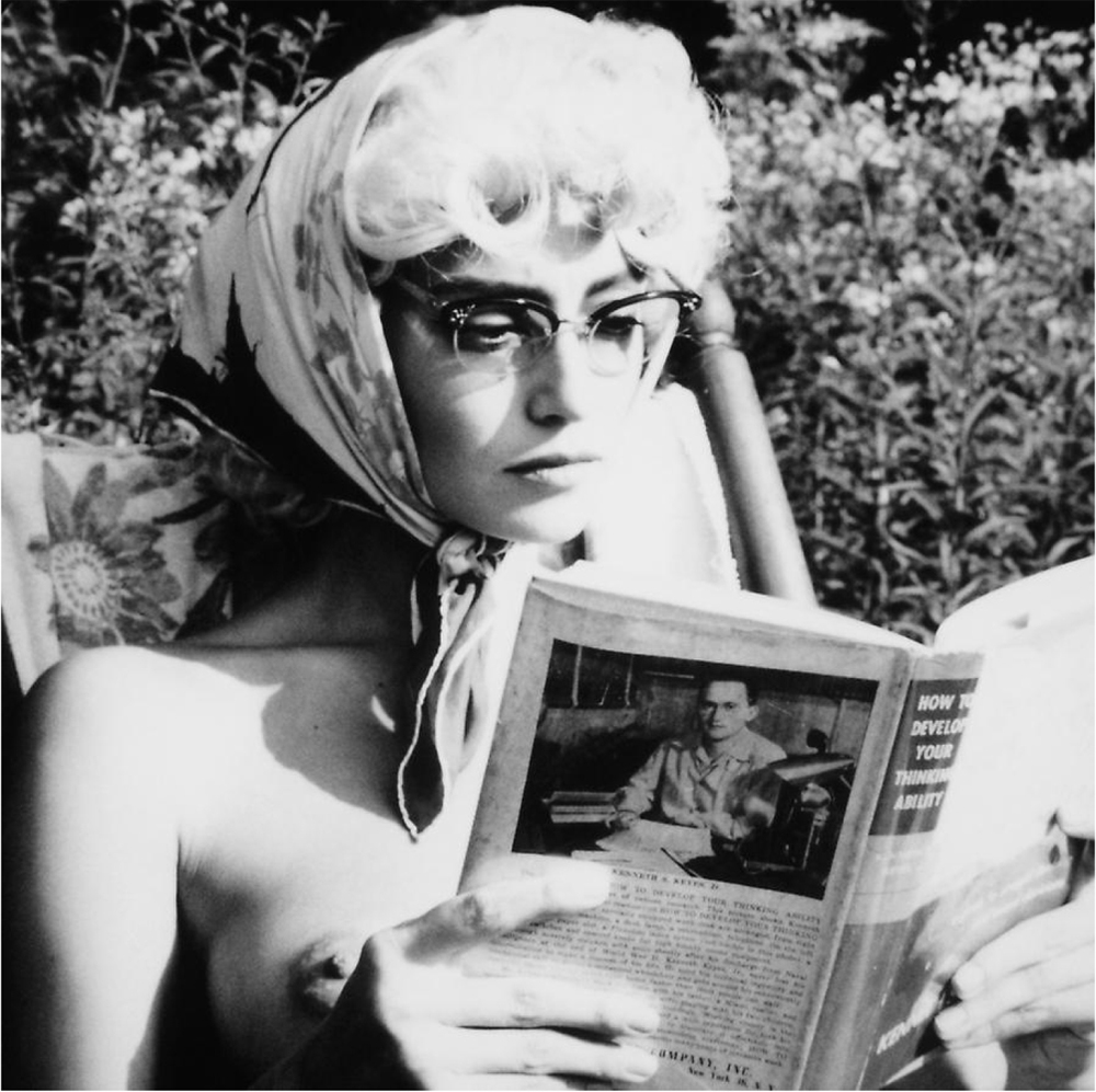 Marianna Rothen 1 - In The Raw The Female Gaze on The Nude Exhibit - The Untitled Space.jpg