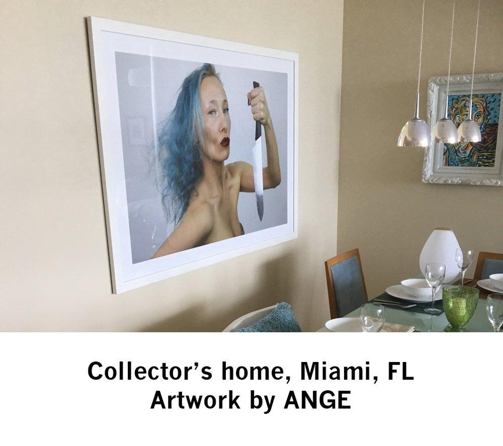 Ange-work-Collectorshouse_web.jpg
