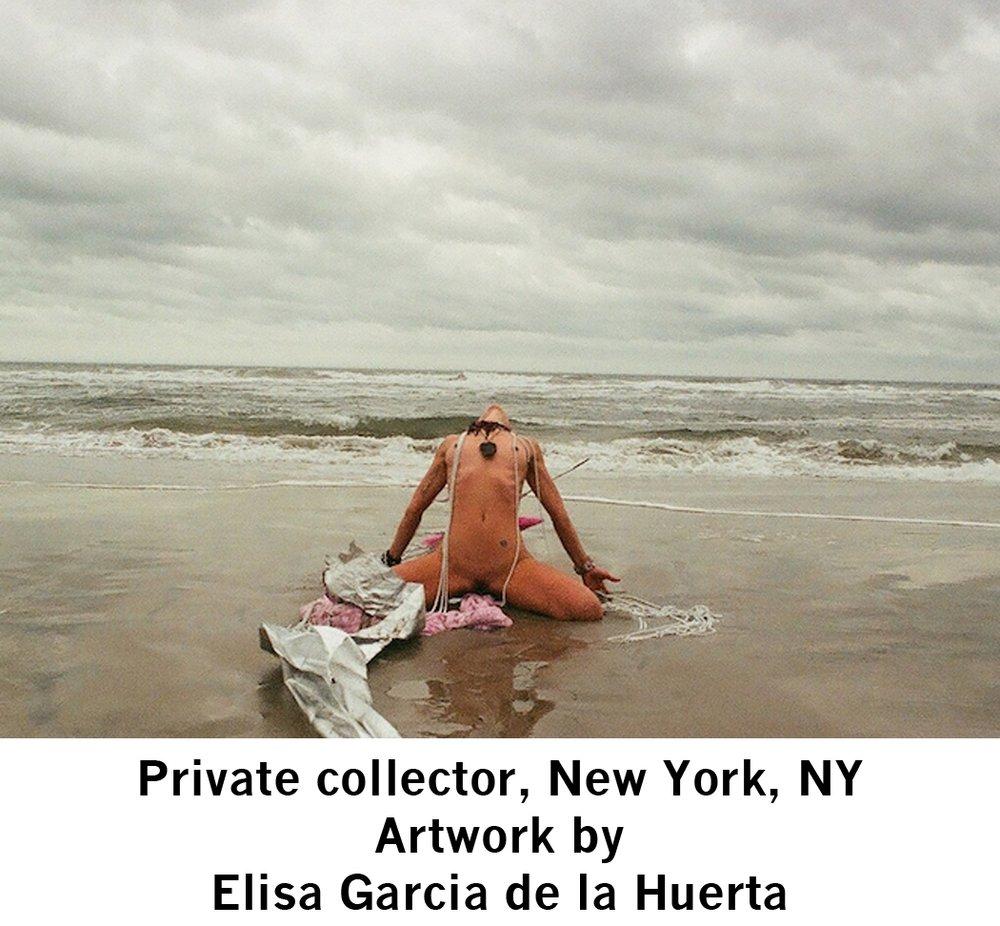 ELISA-Garcia-de-la-huerta-collect-web.jpg
