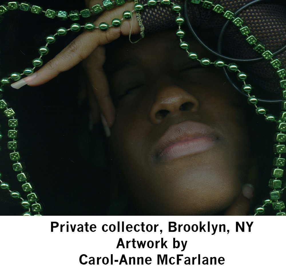 Carol-Anne-collect.jpg