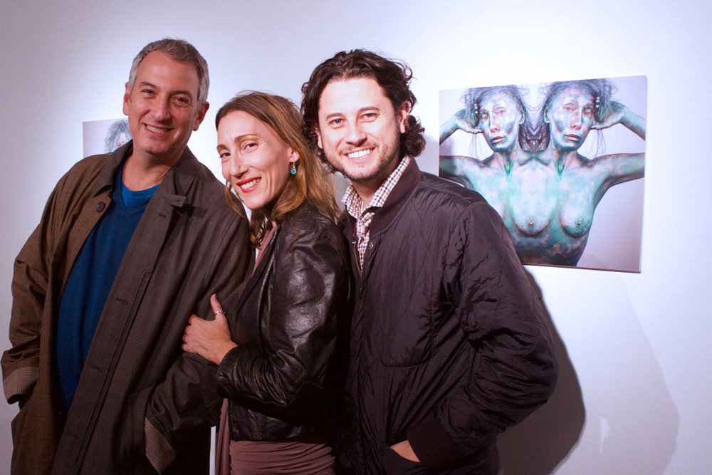 Exhibition_opening_06.jpg
