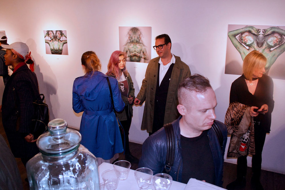 Exhibition_opening_05.jpg