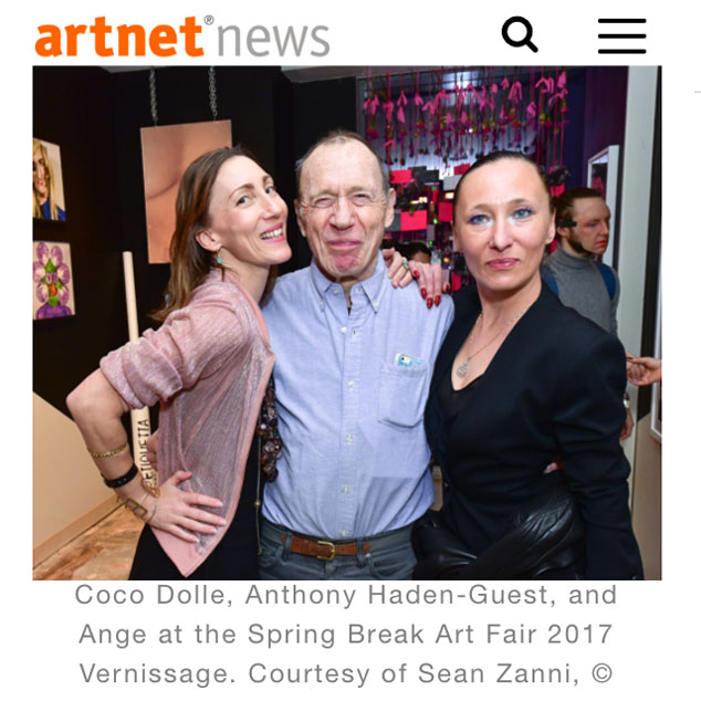 ARTNET-SPRING-BREAK.jpg